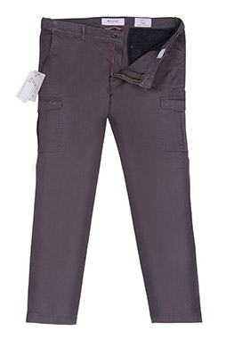 Pantalones, Sport, 108552, MARENGO