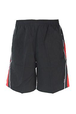 Pantalones, Bañadores, 108573, NEGRO