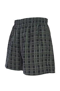 Pantalones, Bañadores, 108575, NEGRO
