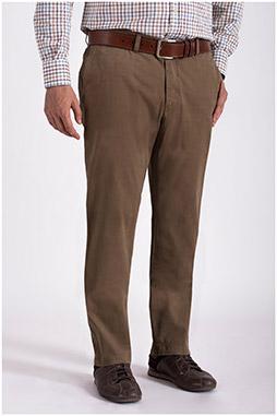 Pantalones, Sport, 108597, BEIGE