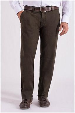 Pantalones, Sport, 108635, KAKI