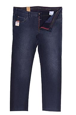 Pantalones, Vaqueros, 108715, INDIGO