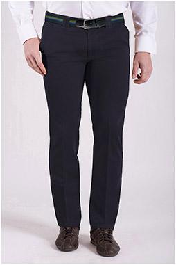 Pantalones, Sport, 108716, MARINO