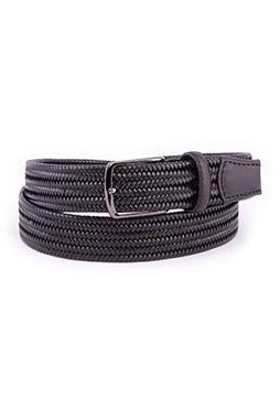 Complementos, Cinturones, 108748, NEGRO