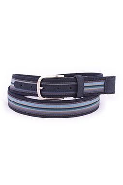 Complementos, Cinturones, 108749, MARINO