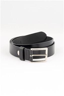 Complementos, Cinturones, 108791, NEGRO