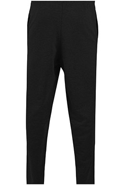 Pantalones, Chandal, 108810, GRIS MEDIO