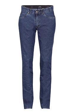 Pantalones, Vaqueros, 108936, INDIGO