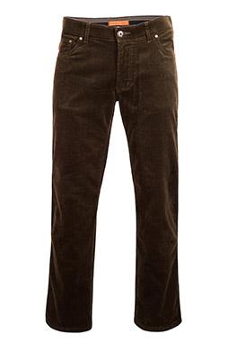 Pantalones, Sport, 108945, CAZA