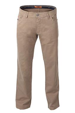 Pantalones, Vaqueros, 108950, BEIGE