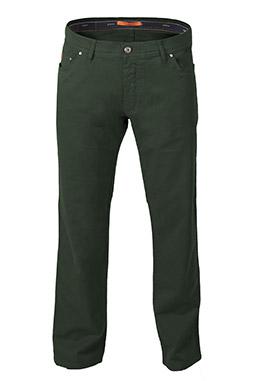 Pantalones, Vaqueros, 108950, CAZA