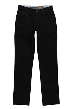 Pantalones, Sport, 108952, NEGRO