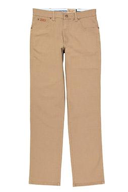 Pantalones, Vaqueros, 108958, CAMEL