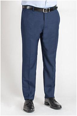 Pantalones, Sport, 108997, MARINO