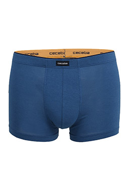 Interior, Boxers, 109056, ROYAL