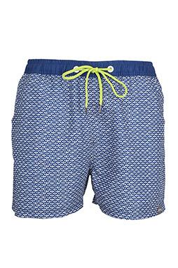 Pantalones, Bañadores, 109058, DUCADOS