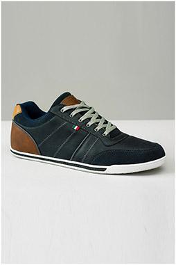 Zapatos y Etiqueta, Zapatos, 109094, MARINO