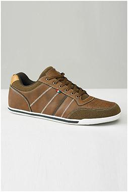 Zapatos y Etiqueta, Zapatos, 109094, MARRON
