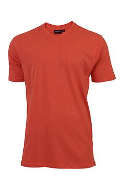 Sport, Camisetas M. Corta, 109110, NARANJA