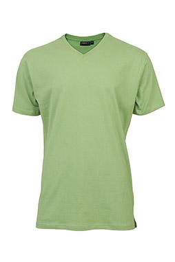 Sport, Camisetas M. Corta, 109110, VERDE