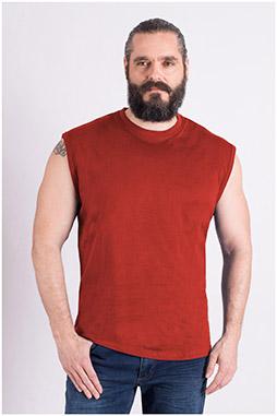 Sport, Camisetas M. Corta, 109148, CORAL
