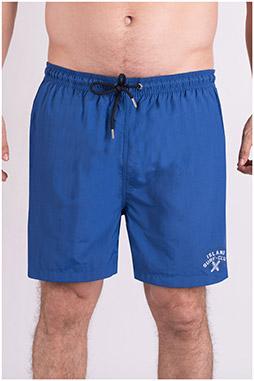 Pantalones, Bañadores, 109205, COBALTO