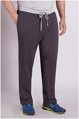 Homewear, Pantalones, 109248, MARENGO