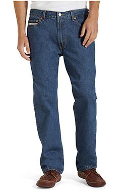 Pantalones, Vaqueros, 109298, INDIGO