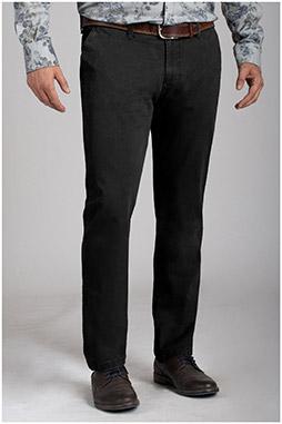 Pantalones, Sport, 109358, NEGRO