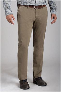 Pantalones, Sport, 109358, BEIGE