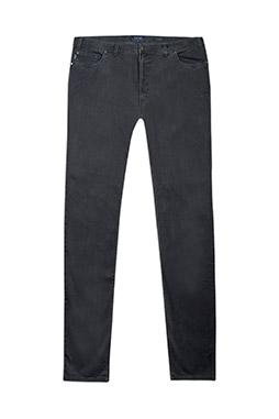 Pantalones, Sport, 109359, ANTRACITA