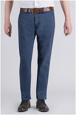 Pantalones, Sport, 109360, INDIGO