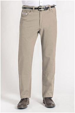 Pantalones, Sport, 109432, BEIGE