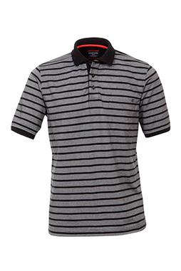 Sport, Camisetas M. Corta, 109497, MARINO