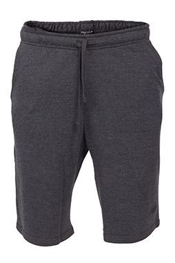 Pantalones, Bermudas, 109523, ANTRACITA
