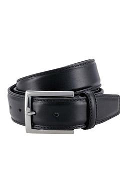 Complementos, Cinturones, 109532, NEGRO