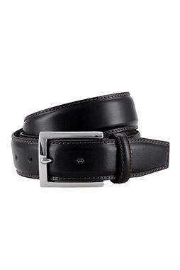Complementos, Cinturones, 109532, MARRON