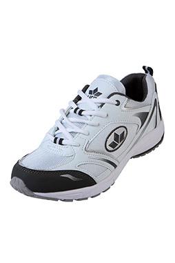Zapatos y Etiqueta, Zapatos, 109539, BLANCO