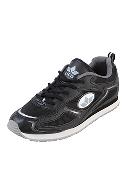 Zapatos y Etiqueta, Zapatos, 109540, NEGRO
