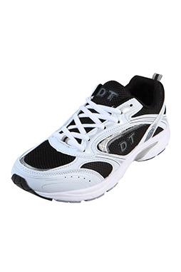 Zapatos y Etiqueta, Zapatos, 109542, BLANCO