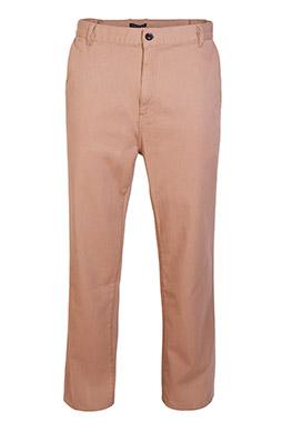 Pantalones, Sport, 109547, BEIGE