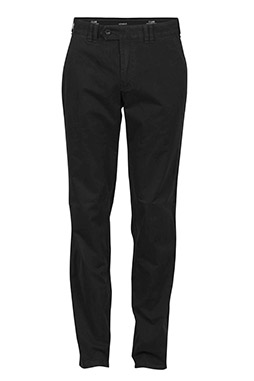Pantalones, Sport, 109549, NEGRO
