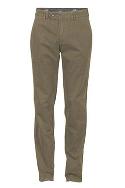 Pantalones, Sport, 109549, BEIGE