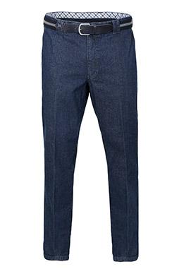 Pantalones, Sport, 109552, MARINO