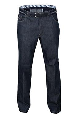 Pantalones, Vaqueros, 109553, INDIGO