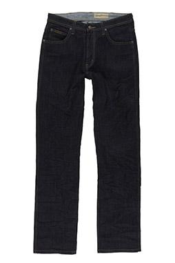 Pantalones, Vaqueros, 109558, MARINO