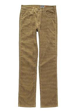 Pantalones, Vaqueros, 109559, KAKI