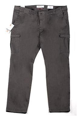 Pantalones, Sport, 109578, ANTRACITA