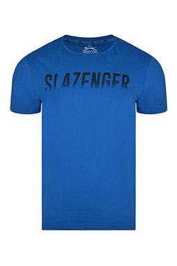 Sport, Camisetas M. Corta, 109605, COBALTO