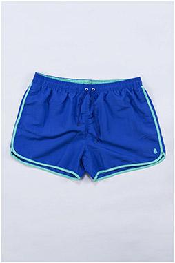 Pantalones, Bañadores, 109663, ROYAL